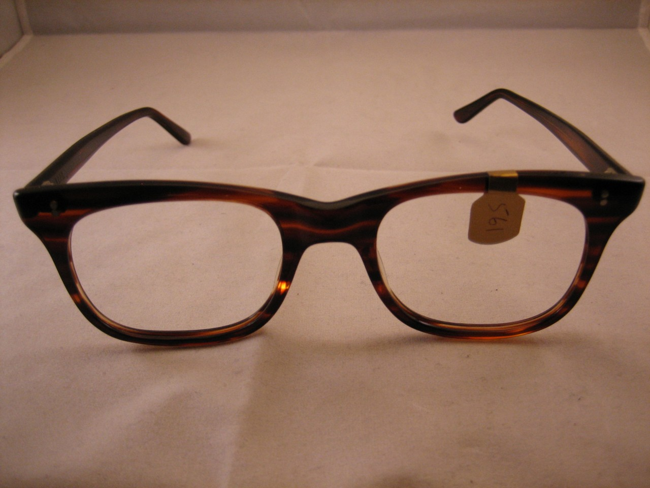 688c3d022409 Ebay Uk Vintage Glasses Frames