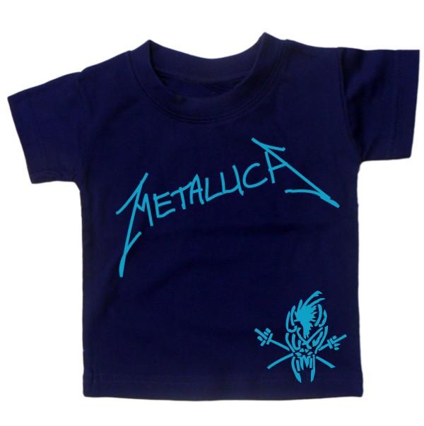 The Metallica