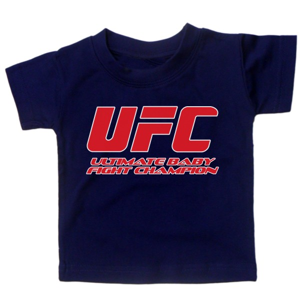 Shop Mma Baby Clothes & Accessories from Cafepress. Find great designs on Baby Bodysuits, Bibs, Burp Clothes, Baby T-shirts and more! Free Returns % Satisfaction Guarantee Fast Shipping.
