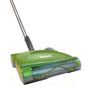 Shark Cordless Rechargeable Vacuum Ebay