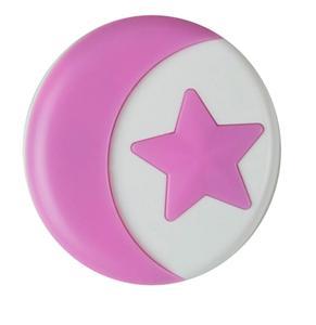 Born Free Nighty Night Nursing Light 1 Pk Pink Ebay