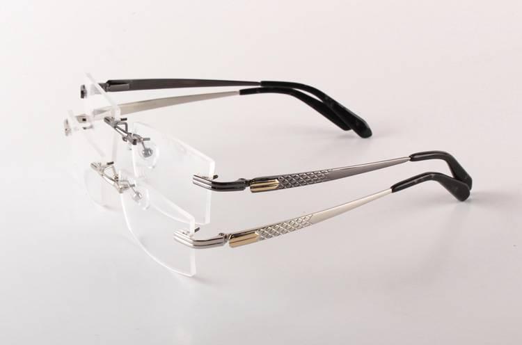 02d28ef8a1 Do Semi Rimless Glasses Look Good « Heritage Malta