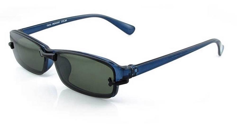 Sunglasses Clip Canada Communities Magnetic On TargetGreen eCxBord