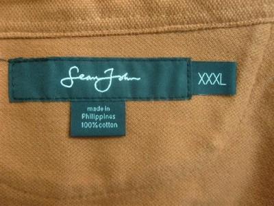 Lot of 9 Mens Big & Tall Urban Polo Shirts 3XL XXXL Enyce Kani