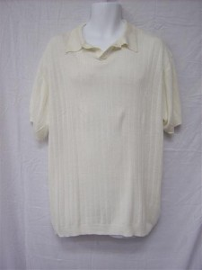 Lot of 9 Mens Big & Tall Casual Polo Shirts Size XL Extra Large TOMMY