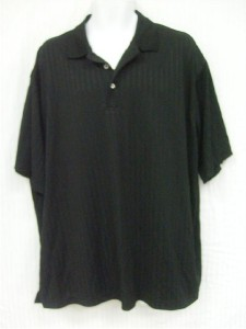 Lot of 11 Mens Big & Tall GOLF Polo Shirts Size 2XL XXL Under Armour