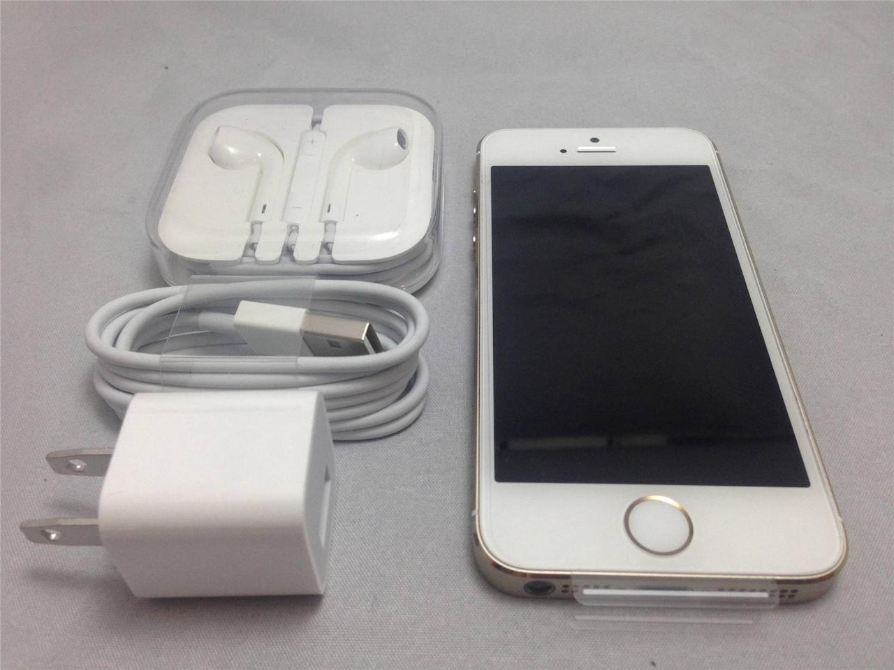 Apple iphone 5s 16gb t mobile price in bangladesh