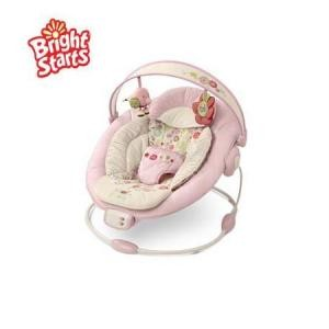 Baby Bouncer Chair Bright Starts Comfort Harmony