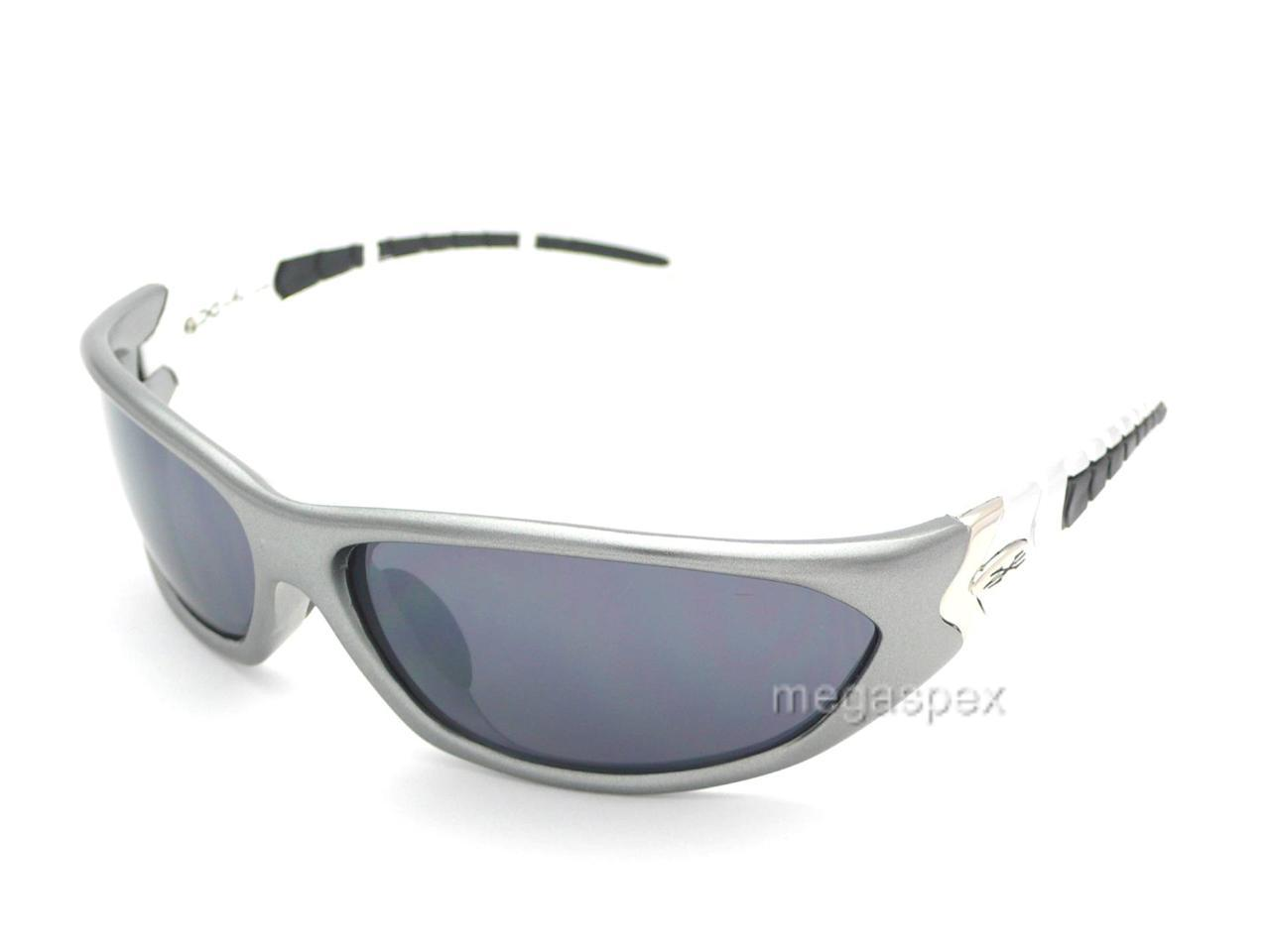 079de6b3a42 Best Ladies Sunglasses For Golf