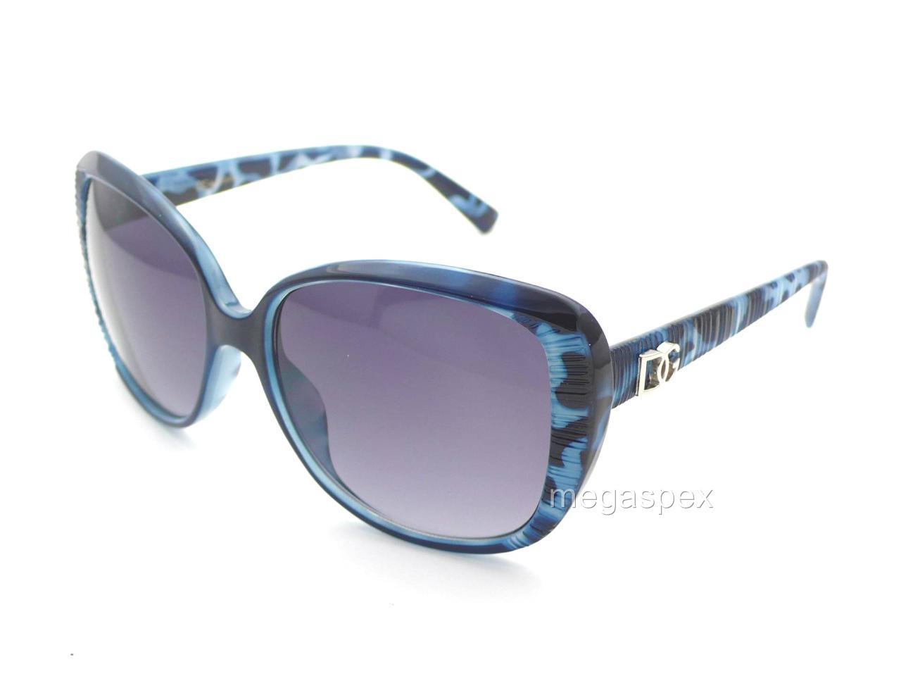 Scarface Home Decor Ladies Fashion Sunglasses