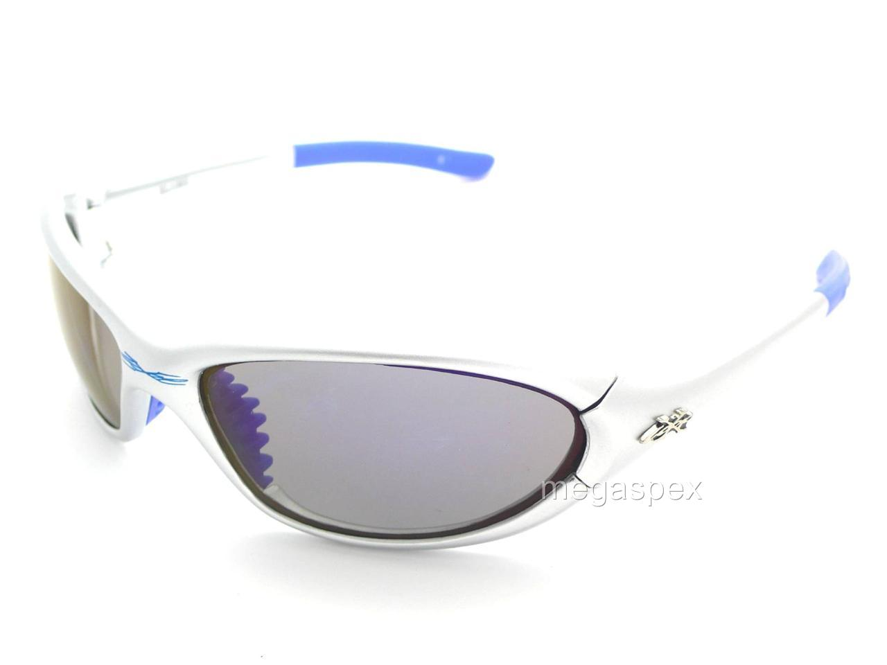 962edf9de9e Best Sports Sunglasses For Tennis