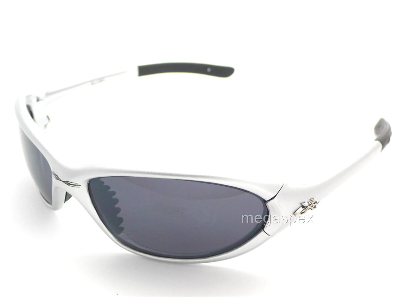 445ebc23d17 Best Ladies Sunglasses For Tennis