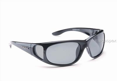 Eyelevel Floatspotter  Polarised Sunglasses Sea Fly Fishing Hunting  UV400