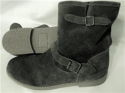 4491e59d2ba7 Coolway Women s Adam Boot Blk Size 9.5 841037125591