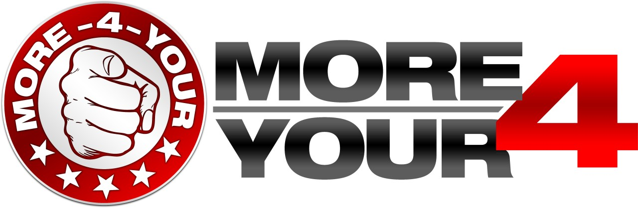more-4-your