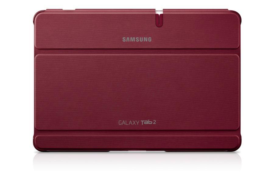 cover samsung galaxy tab 2 10.1