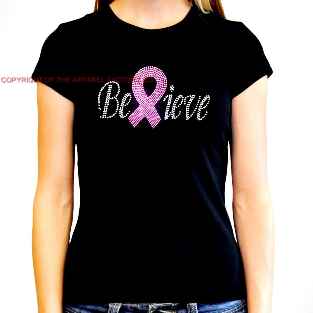 Apologise, but, T shirts for breast cancer awareness