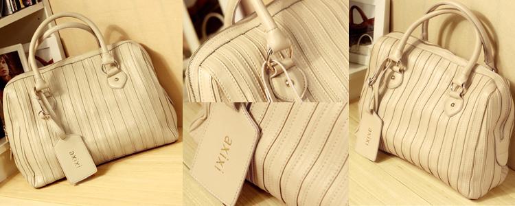 Сумка.  Текстура.  Застежка сумки.  Японо-корейский.
