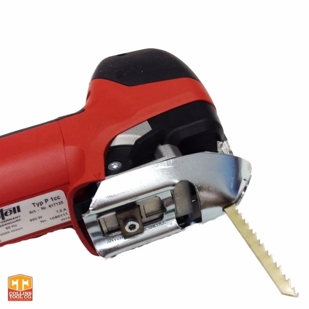 Woodworking Power Tools For Sale On Ebay | Woodworking Blog