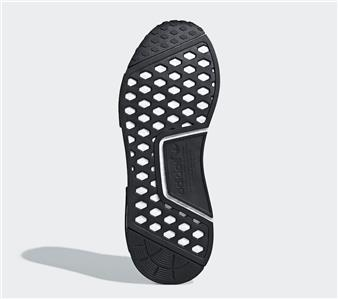 Adidas Prophere Core BlackFlat WhiteCore Black, Mens Shoes | Olympus MD