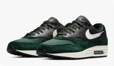 half off aa86b df2a2 Since then, next-generation Nike Air Max shoes have become a hit with  athletes and collectors by offering striking color combinations and  reliable, ...