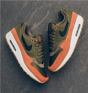a964bdfcbd Since then, next-generation Nike Air Max shoes have become a hit with  athletes and collectors by offering striking color combinations and  reliable, ...