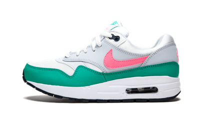 nike air max 1 watermelon for sale