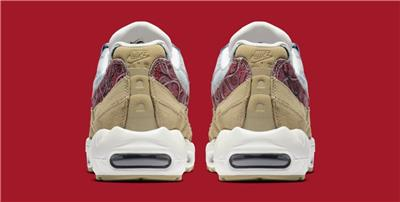 Details about NIKE AIR MAX 95