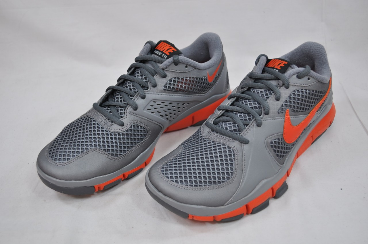 uk availability 9767b dd914 ... order nike free tr2 winter 8 e4967 d4e2a ...