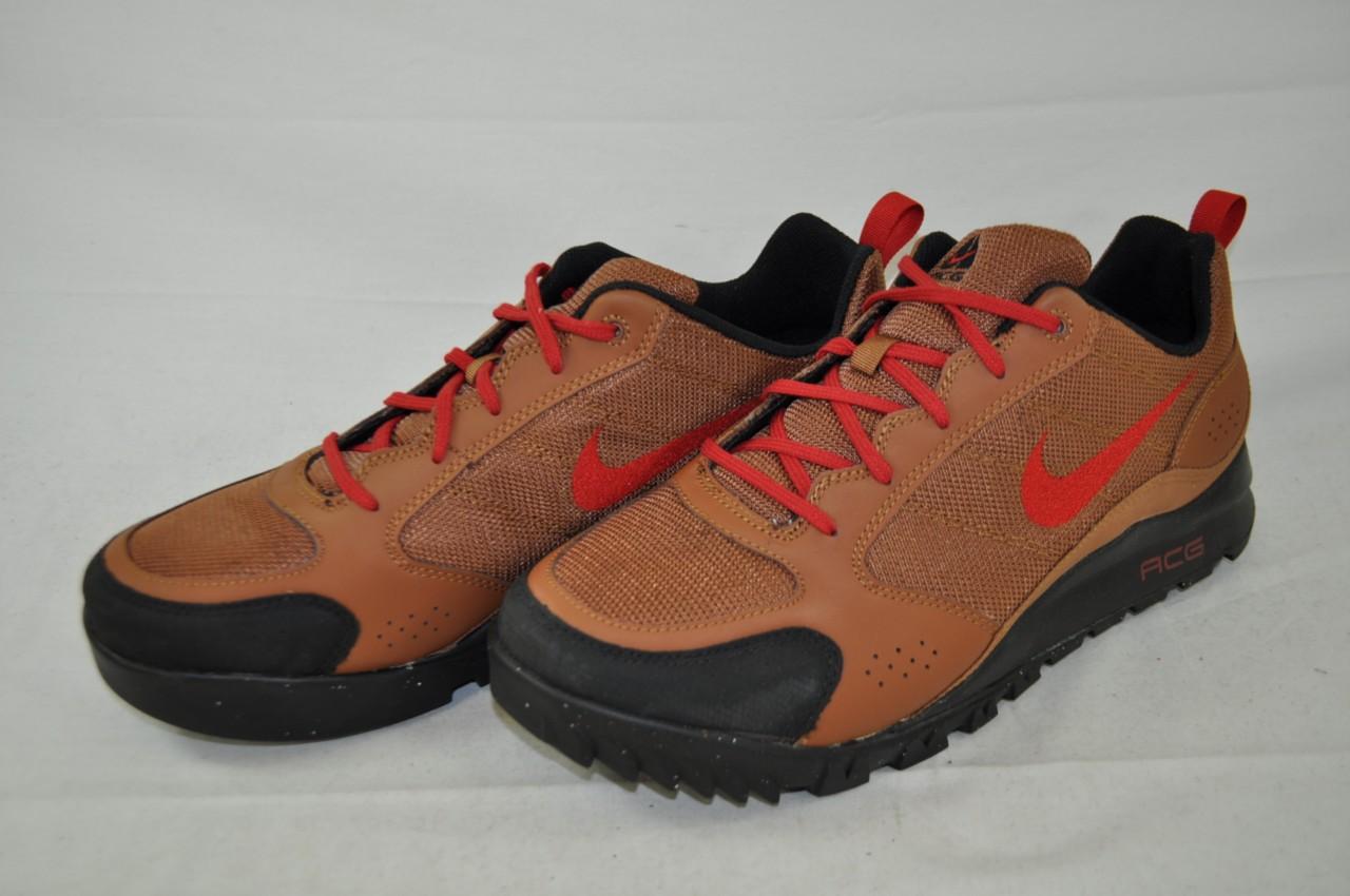 Nike Acg Boots Tan  e6ec0fc24