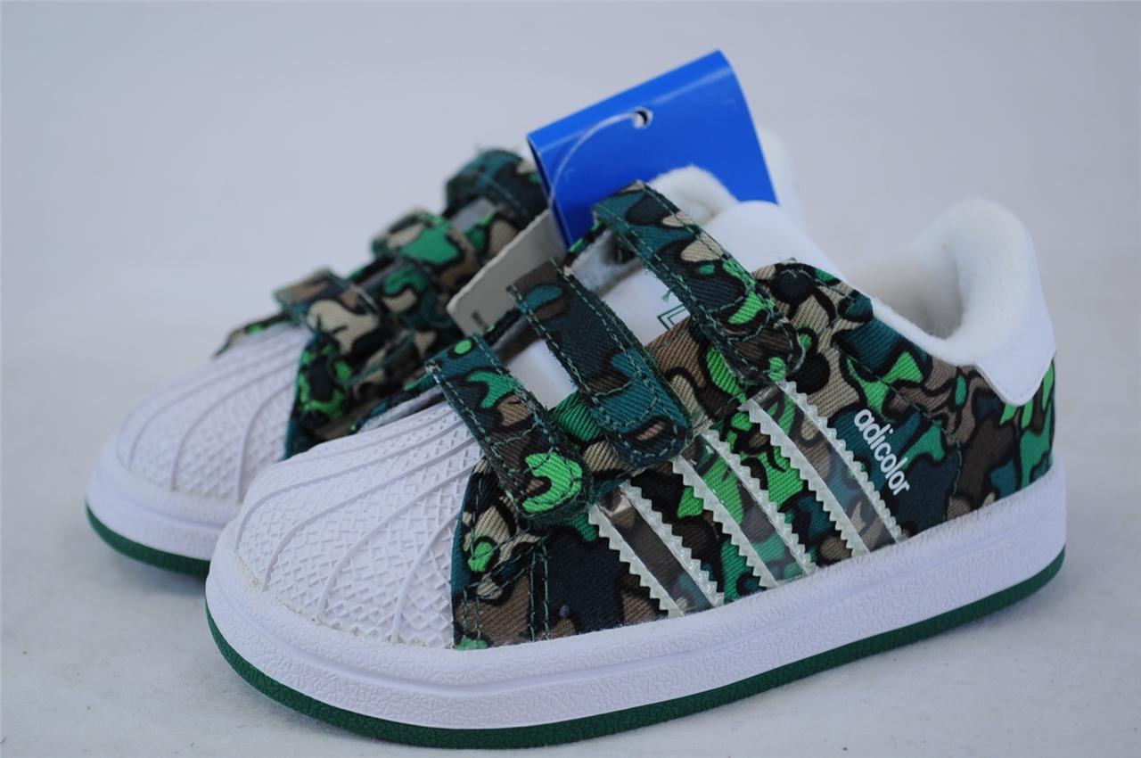 newest bcc6d 4d1d6 La foto se está cargando Adidas-Superstar-2-CMF-II-562032-Negro-Blanco-