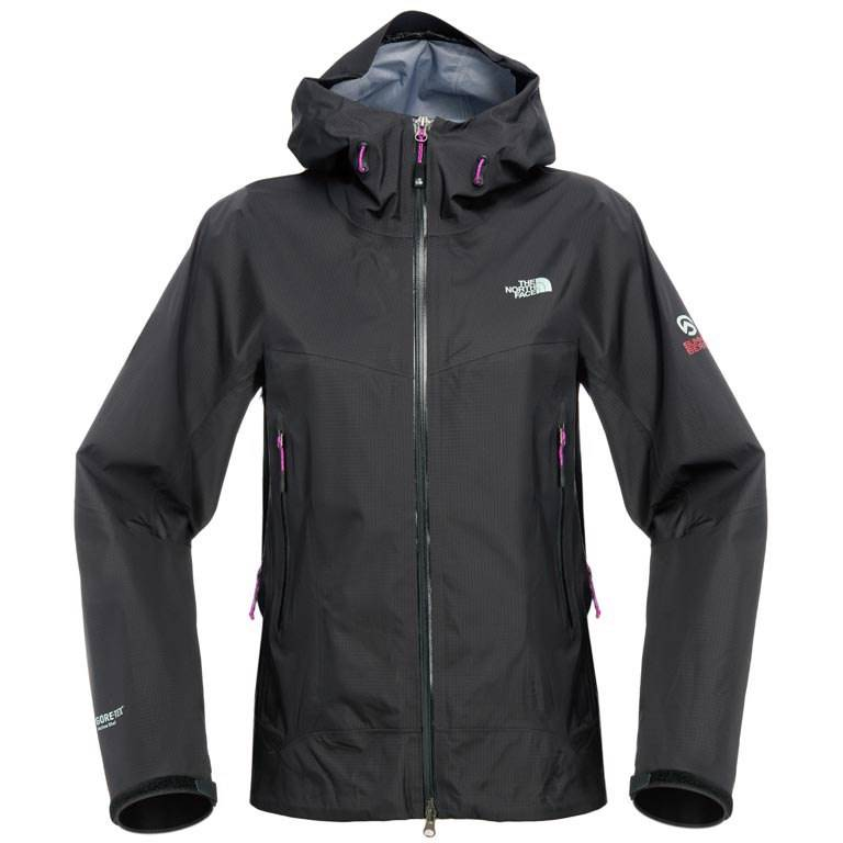 women 39 s the north face alpine project jacket summit series. Black Bedroom Furniture Sets. Home Design Ideas