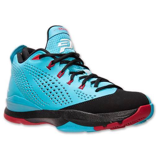Archive   Jordan CP3. VII AE BG (Kids)   Sneakerhead.com ...   Chris Paul Shoes 7