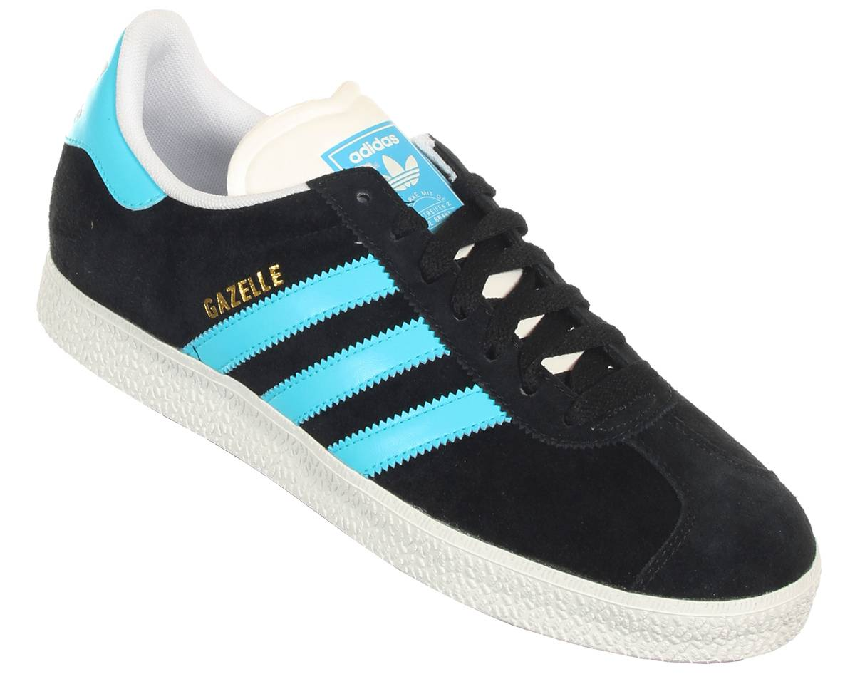 new product 86944 c2943 mens adidas gazelle ebay Galerie MLS