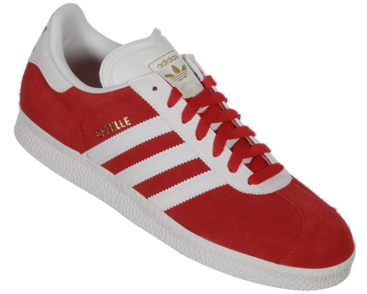 Buy red gazelles > OFF35% Discounted