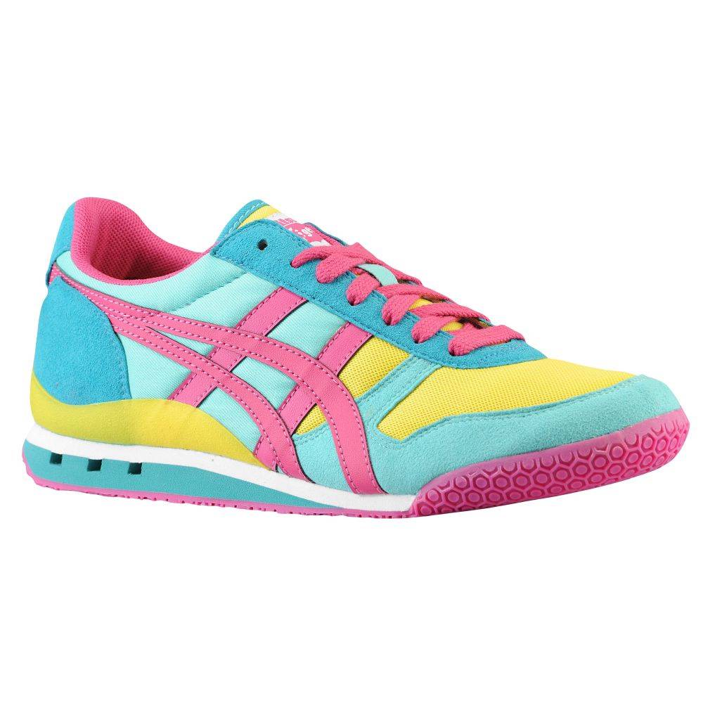 buy popular 0864c 7a6ce Buy onitsuka tiger ultimate 81 womens 2017 cheap