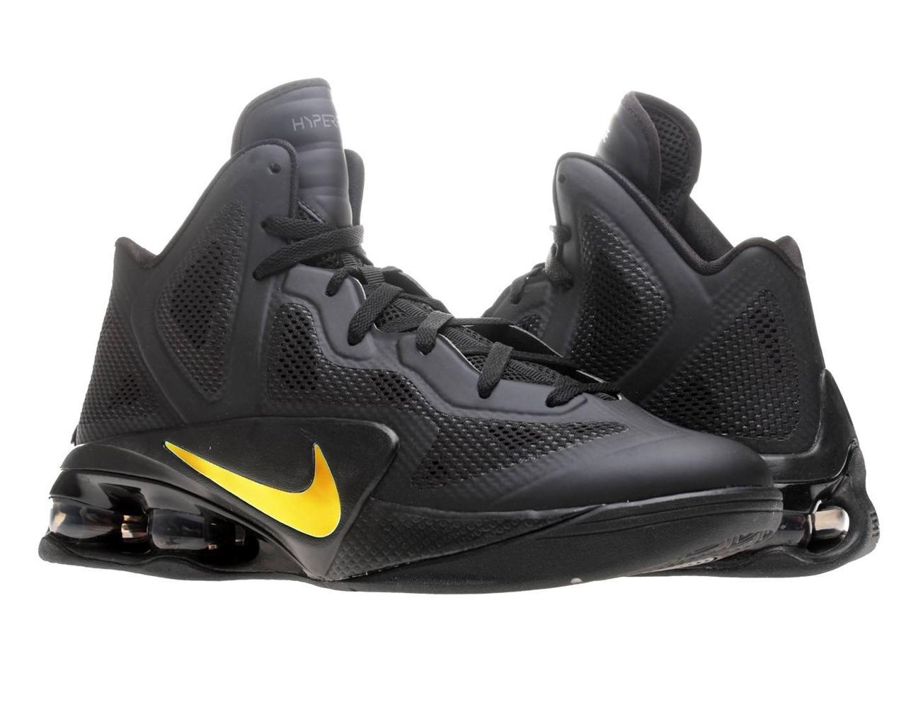 890a59e39b03 nike shox grey and maroon black gold Womens Nike Shox NZ EU ...