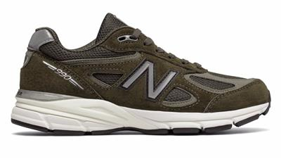 8939d15cf260 New Balance Made is a premium collection that contains a domestic value of  70% or greater. Medicare   HCPCS code   A5500