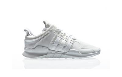 2764f60ecccc The EQT Support ADV takes one of adidas most iconic ranges originally  launched onto the market in 1991. To celebrate the twenty-fifth anniversary  of this ...