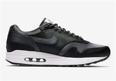 half off 2aa00 d6c0a Since then, next-generation Nike Air Max shoes have become a hit with  athletes and collectors by offering striking color combinations and  reliable, ...