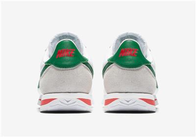 separation shoes defc8 8d8c1 italy nike cortez og 0ca54 6a3c9  discount code for since then no shoe has  expanded the definition of a running shoe quite