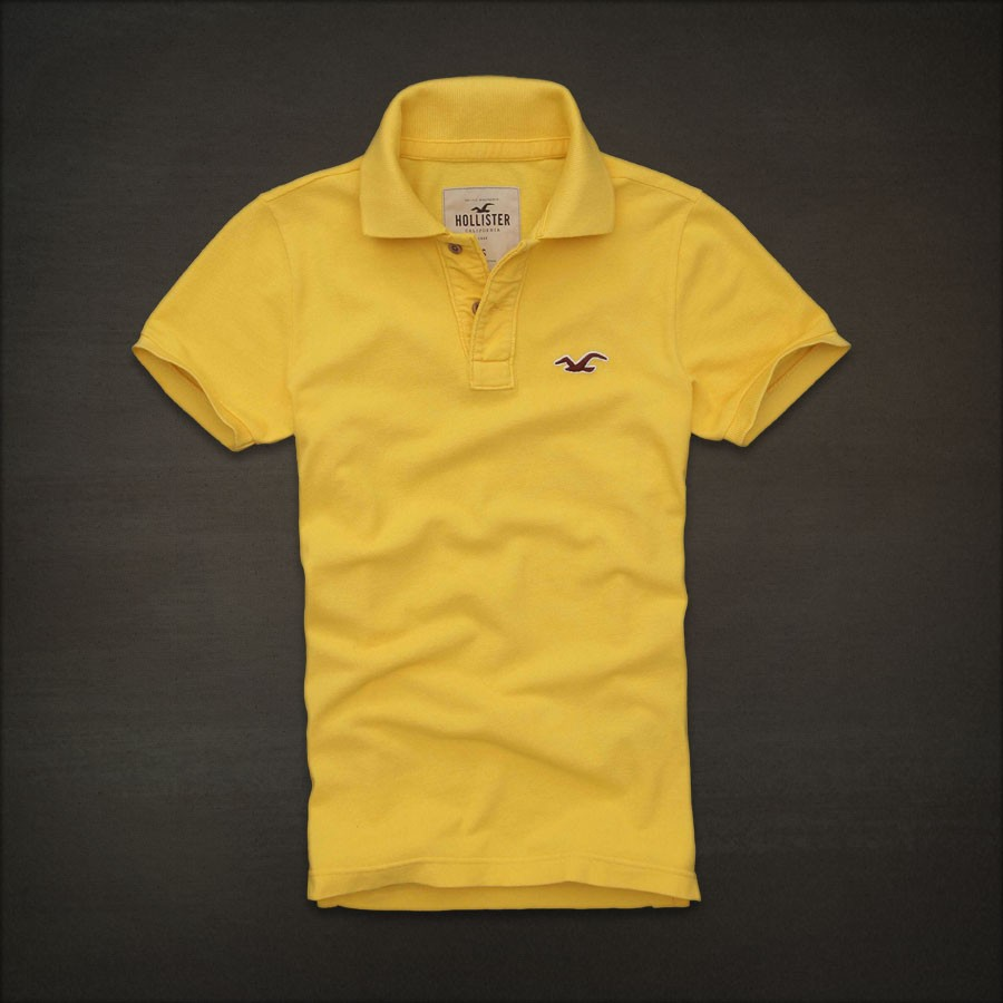 Hollister Shirts For Men Ebay Picture | Male Models Picture