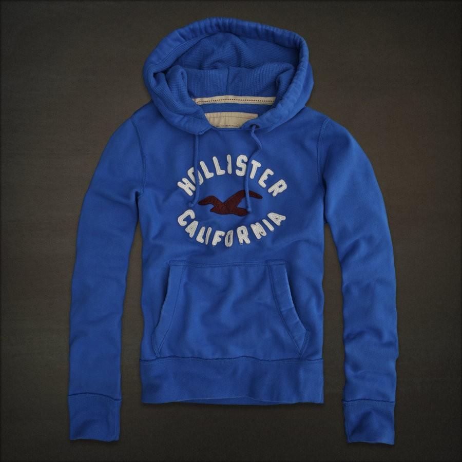 Hollister hoodies men