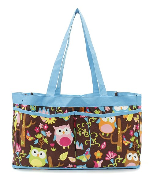 You searched for: utility tote! Etsy is the home to thousands of handmade, vintage, and one-of-a-kind products and gifts related to your search. No matter what you're looking for or where you are in the world, our global marketplace of sellers can help you find unique and affordable options. Let's get started!