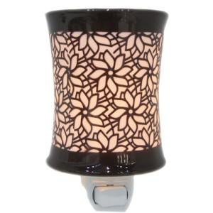 30 Styles Plug In Tart Warmer Night Light Use W Scentsy