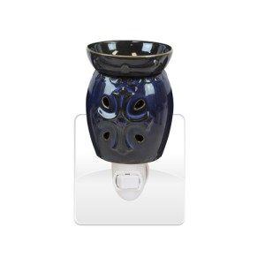 30 Styles Plug In Tart Warmer Night Light Use W Scentsy