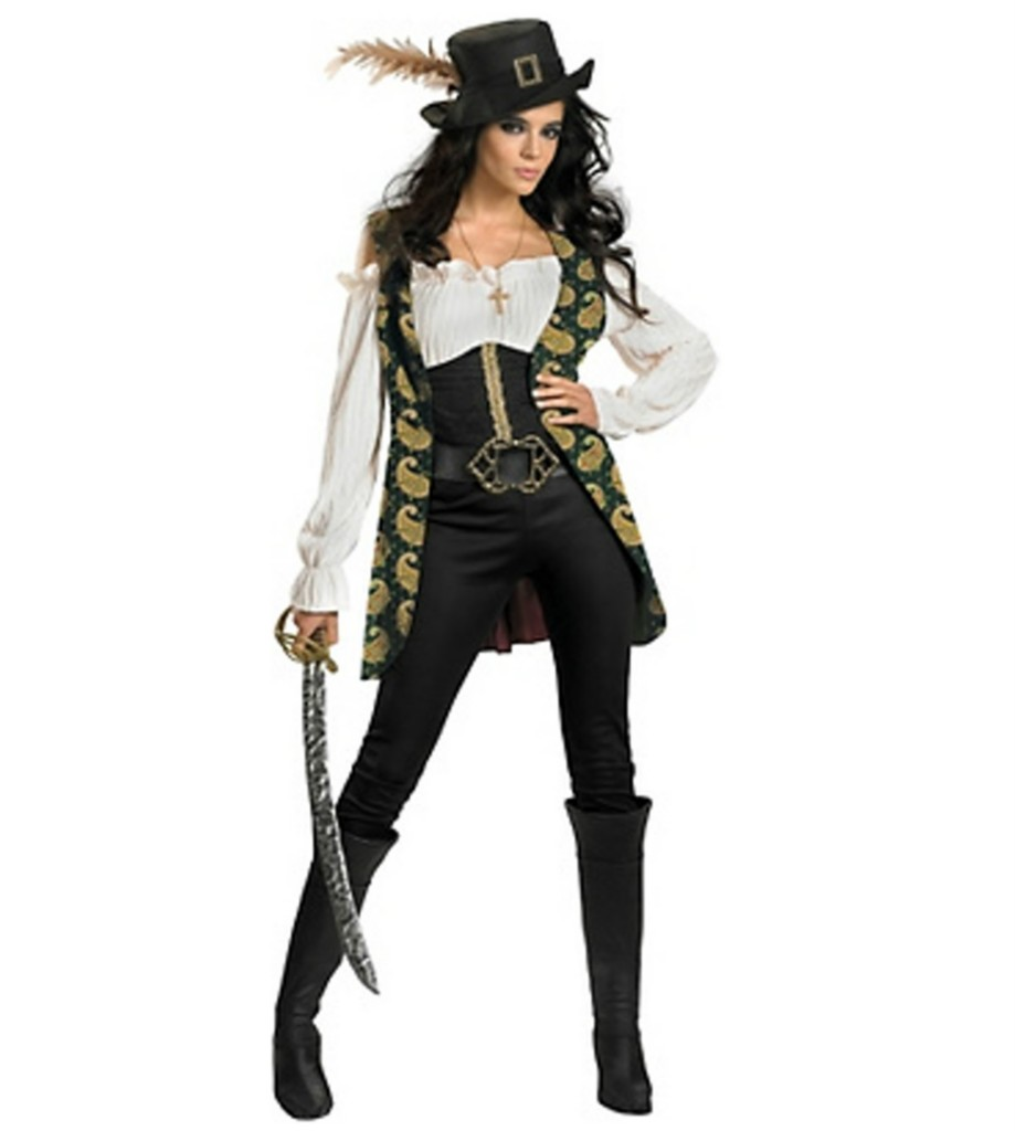 neu pirates of the caribbean angelica deluxe kost m fasching karneval damen ebay