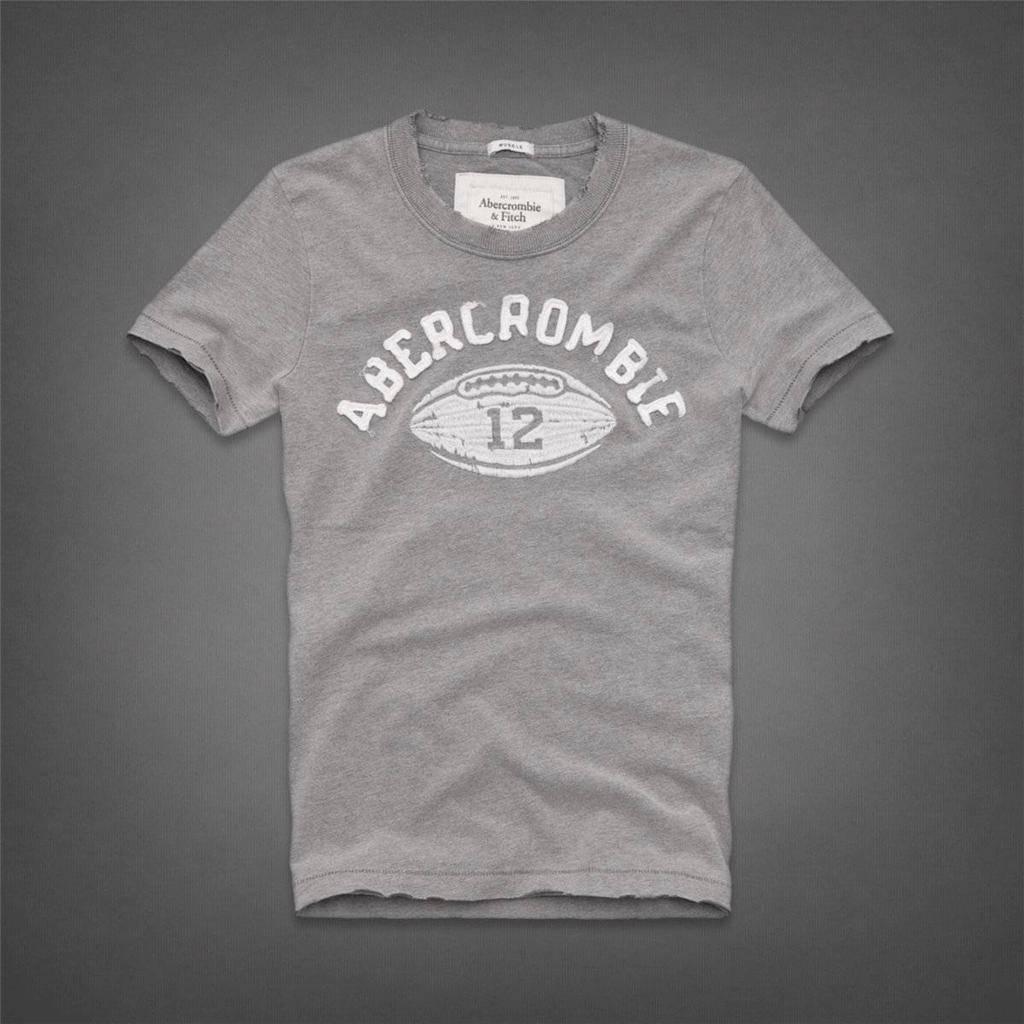 Abercrombie online