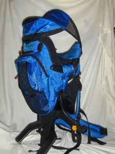 6dd60c1811f Evenflo trailblazer baby child carrier backpack jpg 225x300 Evenflo hiking baby  carrier