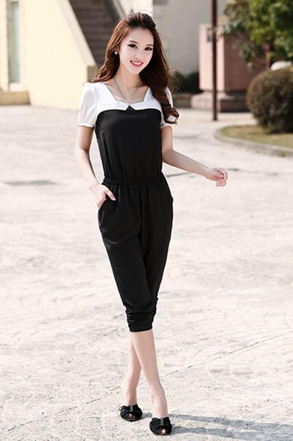 Create a fabulous look for the office with women's workwear from Gap. Browse fashionable women's work clothes today.